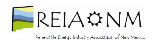 Renewable Energy Industry Association of New Mexico.
